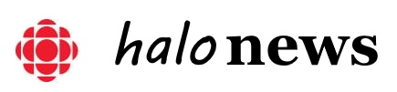 halonews.pl